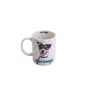 Caneca Best Friend