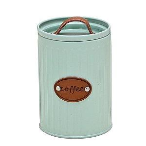 Pote Verde p/ Café