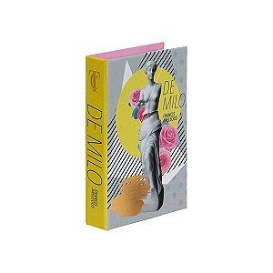 Book Milão PP