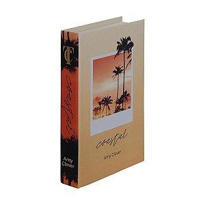 Book Coastal M