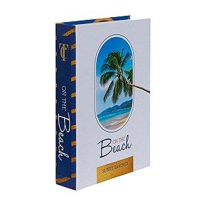 Book Beach G