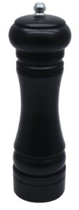 Moedor de Sal/Pimenta 19,5cm
