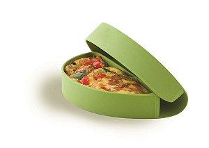 Forma p/ Omelete