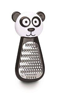 Mini Ralador Panda