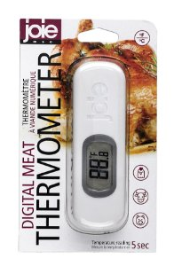 Termômetro para Carne