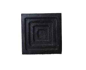Puxador p/ Porta Concreto II