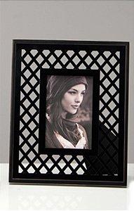 Porta Retrato Maitê 13x18cm