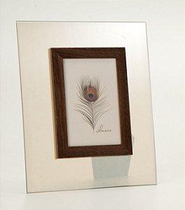 Porta Retrato Lis 10x15cm