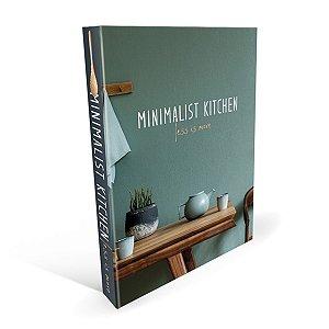 Book Box Kitchen Trevisan