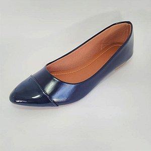 Sapatilha Menina Mulher Azul