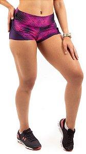 Shorts Fitness Ellen