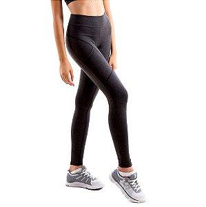 Legging Fitness com Bolso