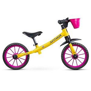 Bicicleta Equilibrio Balance  Garden