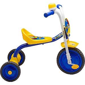 Triciclo Básico You 3 Boy