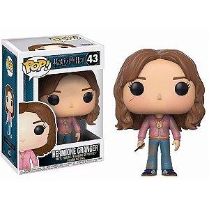 Funko Pop Harry Potter Hermione Granger 43