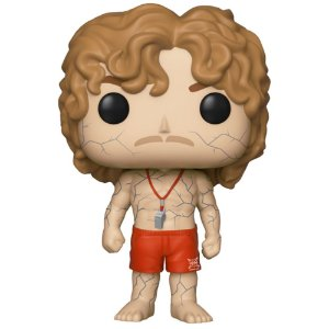 Funko Pop! Stranger Things - Flayed Billy #844