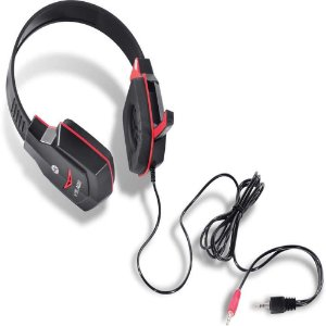 HEADSET VX GAMING V BLADE PT/VM