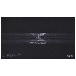 MOUSE PAD VX X-GAMER 700X400X2MM