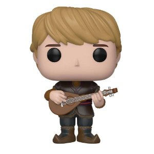 Funko Pop! Disney - Frozen 2 - Kristoff #584