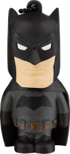 Pen Drive 8gb - DC Comics - Batman