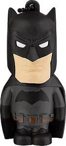 Pen Drive 8gb - DC Comics - Batman