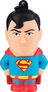 Pen Drive 8gb - DC Comics - Super Homem