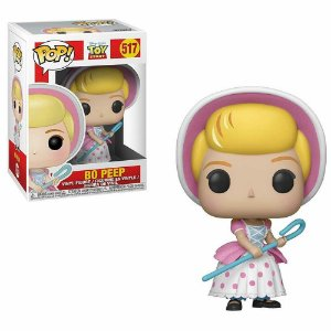 Funko Pop - Toy Story - Bo Peep 517