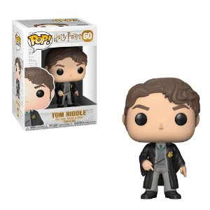Funko Pop Harry Potter Tom Riddle 60