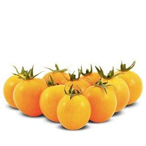 Yuti - Cereja Amarelo (12 sementes / 0,02g)