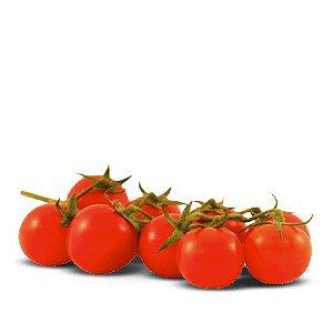 BS DCR0028  - Cereja vermelho (12 sementes / 0,02g)