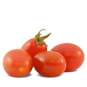 BS DGR0022 - Grape Vermelho (12 sementes / 0,02g)