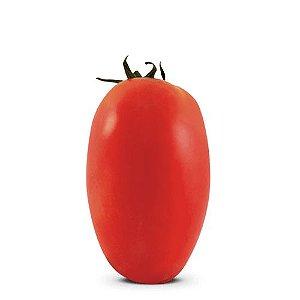 BS DI0001 - Italiano (12 sementes / 0,02g)