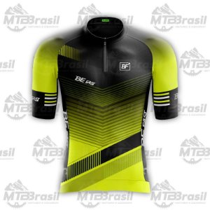 CAMISA CICLISMO ADVANCED