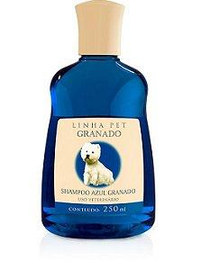 Shampoo para Pet Granado - 250ml