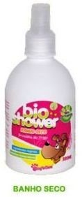 Shampoo Banho a Seco Dog´s Care