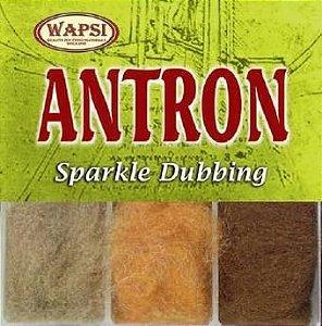 WAPSI ANTRON SPARKLE DUBBING