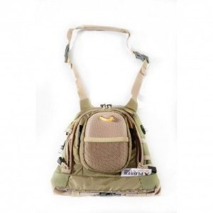 XPLORER KATSIE CHEST PACK