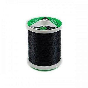 Fio Ultra Thread 210
