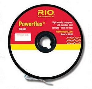 Tippet RIO Powerflex