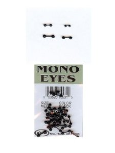 MONO EYES LARGE - WAPSI