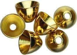 CONE HEAD GOLD WAPSI - 24 UNIDADES