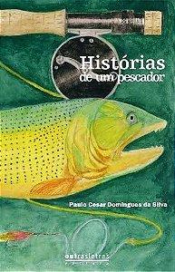 HISTÓRIAS DE UM PESCADOR