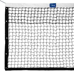 Rede de Tênis com Saque Duplo Profissional