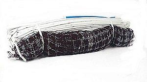 Rede de Badminton Oficial