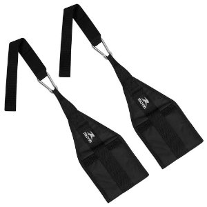 Ab Strap – ABS-100 - Muvin