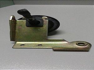 Posicionador Pneumatico II Estagio Monza / Kadett Gasolina 1.8 - CJE020019