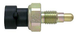 Interruptor da Luz de Ré Agile / Astra / Celta / Corsa Wind / Sedan / Wagon e Pick Up / Calibra / Tigra / Vectra / S10 e Blazer ( Diesel e Gasolina ) - CIT6078