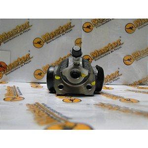 Cilindro de Roda 17,46mm Megane 97 / 05 - CON3473