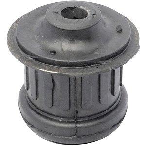 Bucha Quadro Motor Dianteiro Gol / Parati / 1.6 / 1 / 8 - CMB374