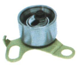 Tensor da Correia Dentada Hillux 2.4 2.8 Diesel 92 / 98 - CRT443
